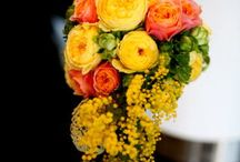 フラワーアレンジメント フラワーデザイン ojima flower~ / ojima flower~の花、フラワーアレンジメント、ウェディングブーケ、ウェディング装花