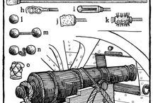 tunuri navale