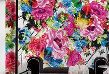 Wallpaper / Arte em parede