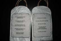 0S  DEZ MANDAMENTOS ( Crafts Ten Commandments