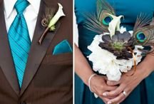 A&M's Vegas Wedding / by Allison Block
