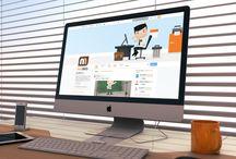 NewMed - Weblog / Weblog posts van NewMed, online marketing!