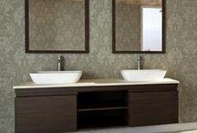 DADO Cabinets