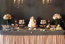 Wedding Montana / by Vicki Sather