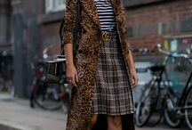 Fashion autumn ss7