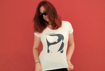 Women's Fashion / Here you can see the Women's Collection of Bachblatt-Store: http://www.bachblatt.de/Frauen/