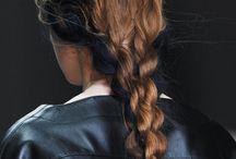 Hair i Like