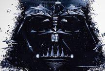 Star Wars & ...