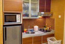 dapur minimalis lagi
