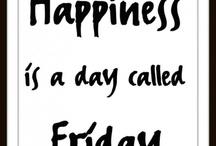True, true, true... :)
