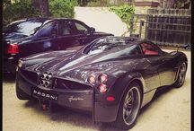 Ss cars