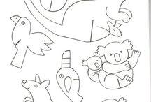 LISENA RU STAR / игры и дети (games and children)