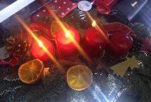 Vánoční inspirace / Máme za sebou 3. advent a teď přichází to pravé vánoční šílenství. Nechte se inspirovat, co u nás v BAGPOINTU nejvíc frčí a nadělte kabelku pod stromeček .Jsme tu pro vás každý den, nově i přes víkendy!