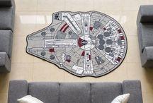 Star Wars - Far, Far Out!