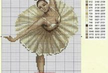 danscı