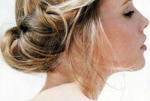 Vlasy Sú Korunou Krásy