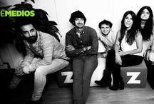 EQUIPO ZIZER. / Os  presentamos a nuestro equipo.#Boutiquedemedios #zizer #team #work