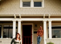 Mortgage News / The latest from the mortgage and real estate industries.