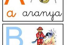 abecedaris