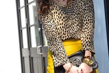 LeopardLove ❤