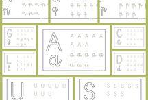 traç lletres2