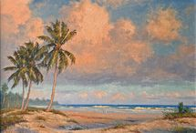 Florida / by Kim Yeager Waters
