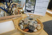 construccions pedres