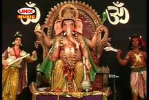 Hindi Bhajan Lyrics - bhajandiary.com