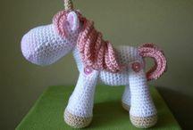 Yarn!!!!!!