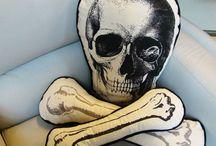 Skull Gear Society