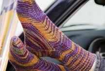 Sukat/socks