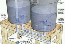 captação agua chuva