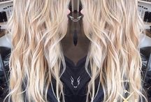 ball hair 16
