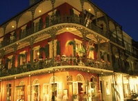 The NOLA Trip (2017) / The New Orleans trip.... Coming February 2017 / by Devin Orzech