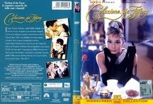 Films que adore ver .
