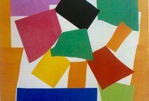 ART - Henri Matisse