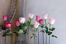 fleur ♡♥♡