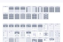 Web design goodies
