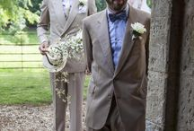 JWEST WEDDINGS1 / WEDDING PHOTOGRAPHY