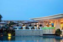 City Hotel Indonesia