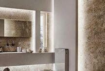 New House — Bathroom