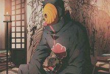 Anime that i like