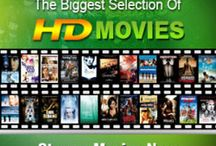 Top Films  / The Best Place To Find All Top Films To Watch When Bored. Watch Online Films Streaming in HD