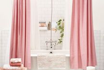Łazienka idealna