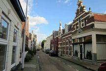 IJsselmonde / Alles over het gebied IJsselmonde.