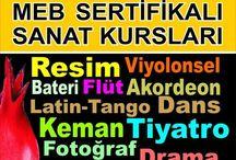 http://www.narsanat.com/nar-sanat-egitim-kursu-yarin-25-kasim-2013-saat1100e-kadar-kapali/