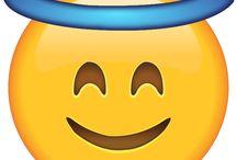 Free High Resolution Emoji Icons / Download high resolution emoji png for free. You can see all emoji icons at >> https://emojiisland.com
