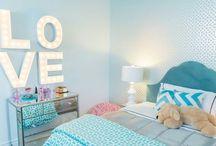 Bedroom Decor / bedroom decor diy, bedroom decor master, apartment bedroom decor, bedroom decor luxury, bedroom decor for teen girls, bedroom decor ideas, bedroom decor for couples, bedroom decor for men, rustic bedroom decor, bedroom decor on a budget, small bedroom decor, bedroom decor boho, bedroom decor cozy, modern bedroom decor, chic bedroom decor