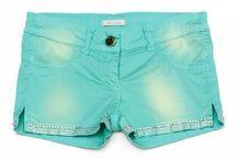 MISS GRANT - USA - #discount 50% off S/S 2014 / Pants, Bermuda, Skirts, Dresses, Jackets, Sweatshirts, T-Shirt & Tops, Shirt & Gilet, Jerseys, Accessories, Shoes, Beachwear