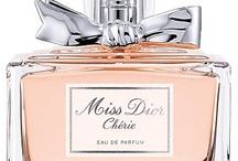 perfume I like